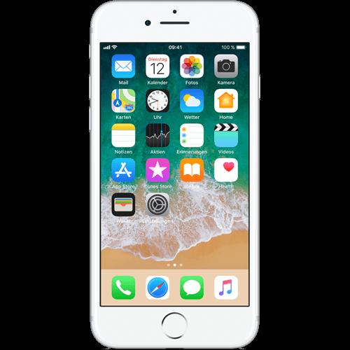Oprava iPhonu 6 v Praze na počkání