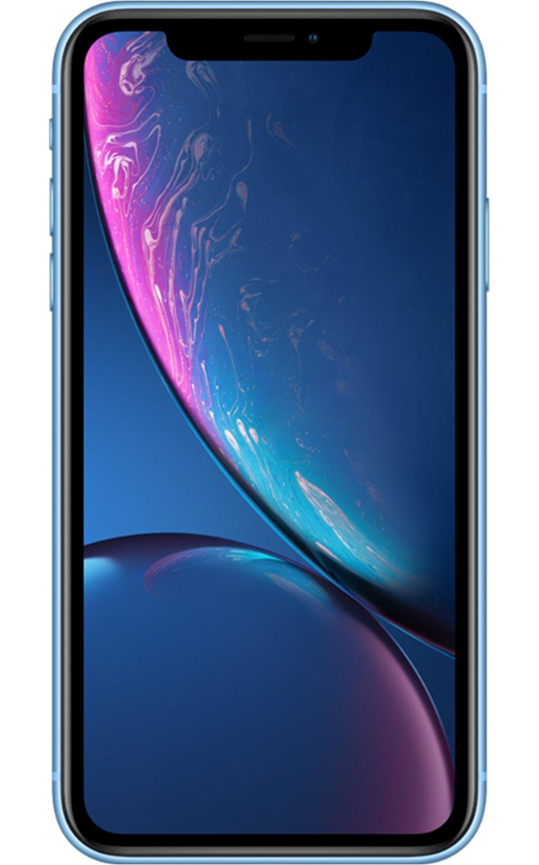 Oprava iPhonu XR v Praze na počkání