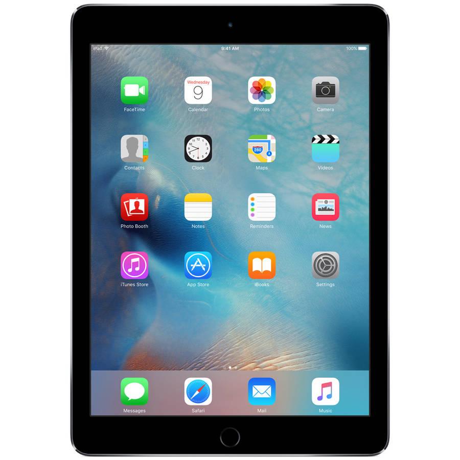 Kvalitní ochranné kryty, obaly a pouzdra na iPad Air 1,2