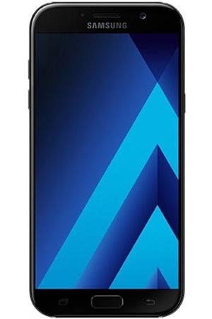Tvrzené sklo pro Samsung Galaxy A