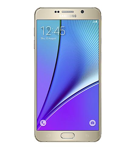 Tvrzené sklo pro Samsung Galaxy (Další)