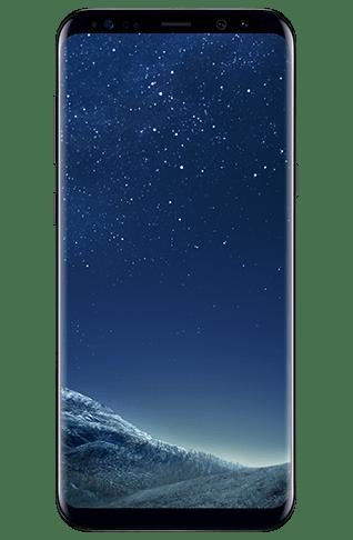 Tvrzené sklo pro Samsung Galaxy S