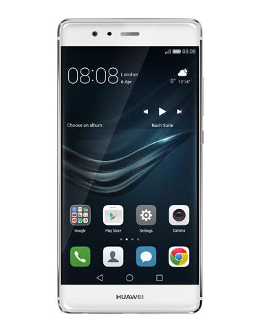 Tvrzené sklo pro další Huawei mobilní telefony