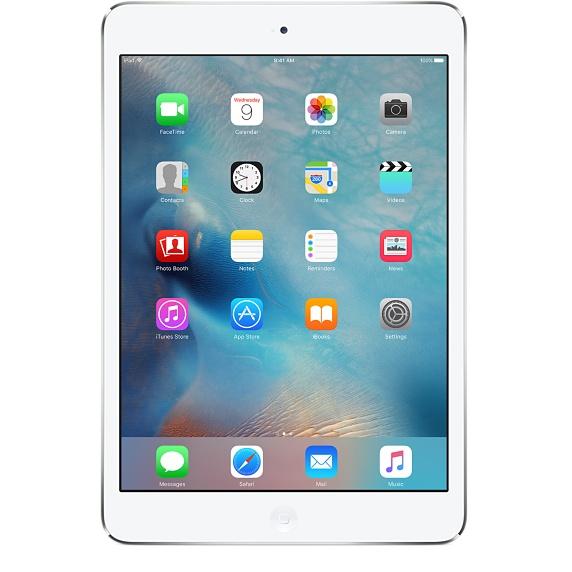 Tvrzené sklo pro iPad Mini 1, iPad Mini 2, iPad Mini 3, iPad Mini 4