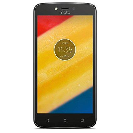 Tvrzené sklo pro Motorola Moto