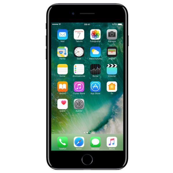 Náhradní díly na opravu iPhonu 7 Plus