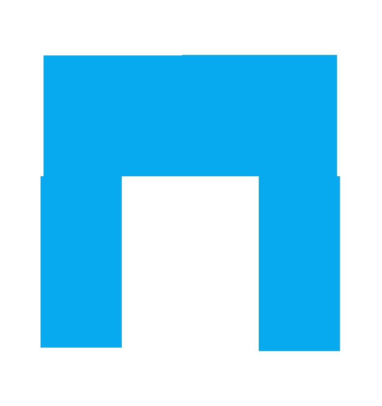 Ochranné kryty s motivem na sluchátka AirPods
