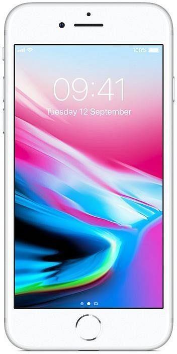 Oprava iPhonu 8 Plus na počkání