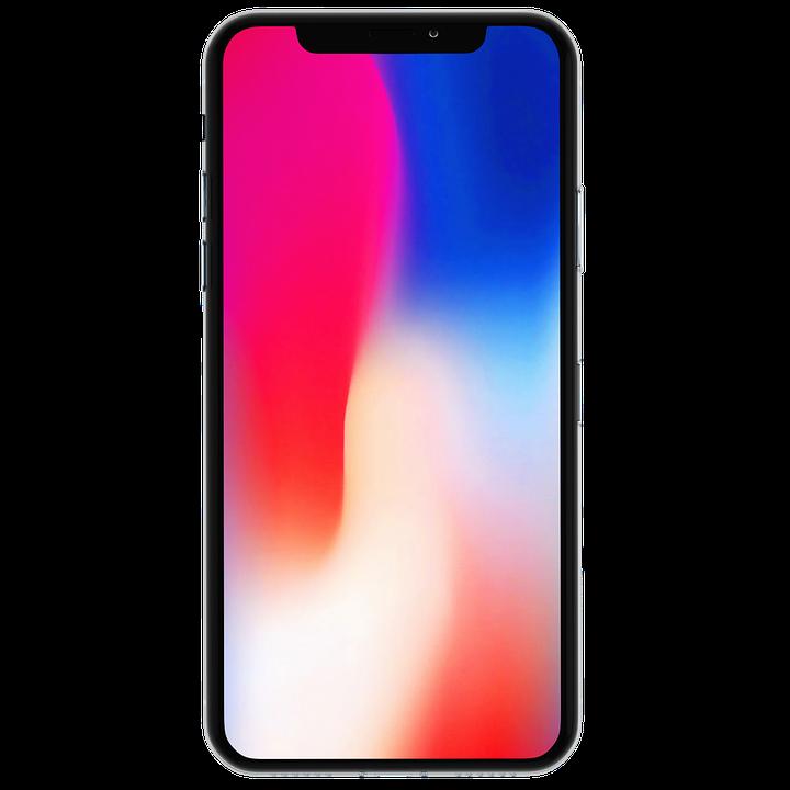 Oprava iPhonu X v Praze na počkání