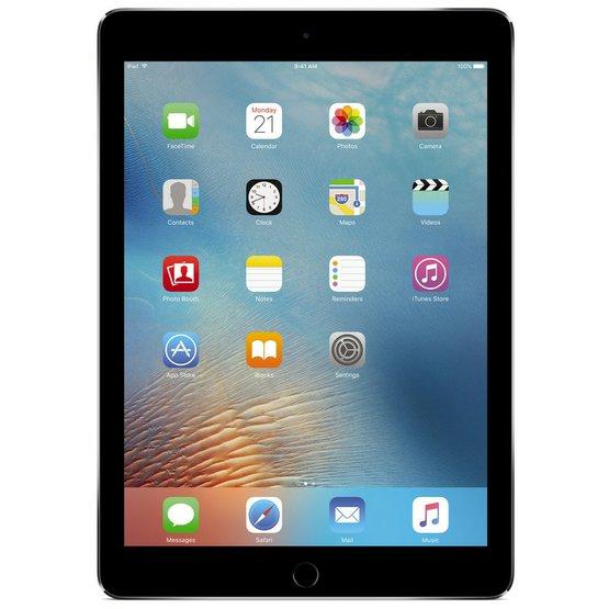 Kvalitní ochranné kryty, obaly a pouzdra na iPad Pro 9,7''