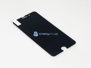 Soukromé Tvrzené sklo na iPhone 6,7,8 PLUS