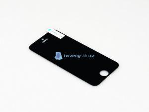 Soukromé Tvrzené sklo na iPhone 6,7,8