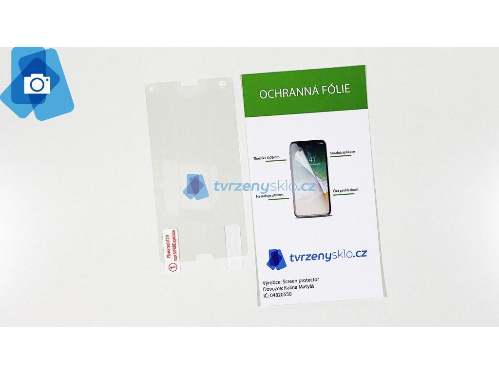 Ochranná fólie Sony Xperia Z3 Mini
