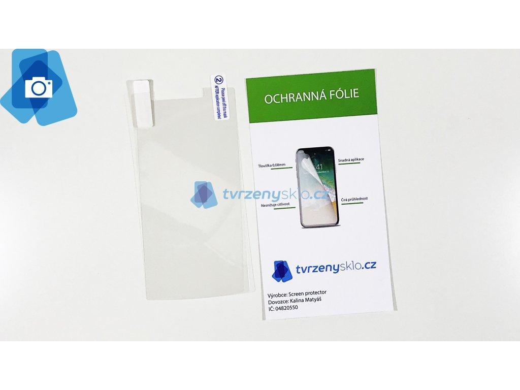 Ochranná fólie LG G4 Mini