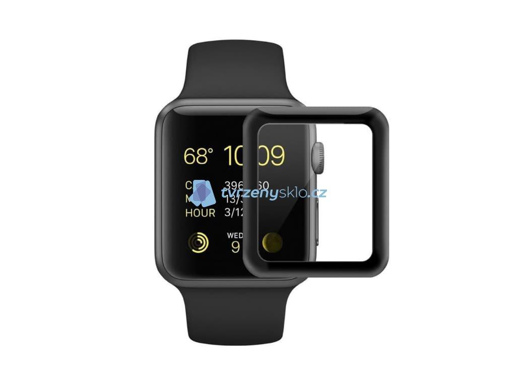 Přední fólie Apple Watch 42mm