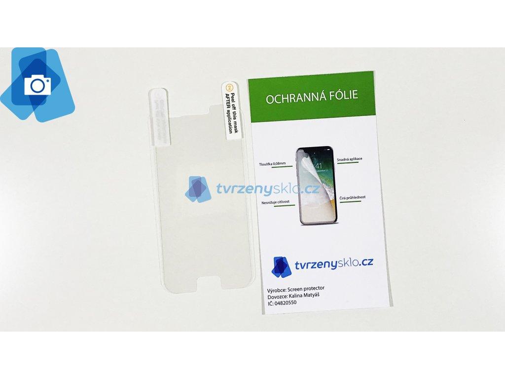 Ochranná fólie Samsung Galaxy J1 Ace