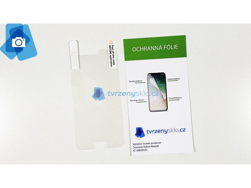 Ochranná fólie Samsung Galaxy J2
