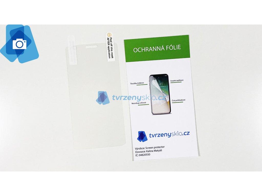 Ochranná fólie LG G3s