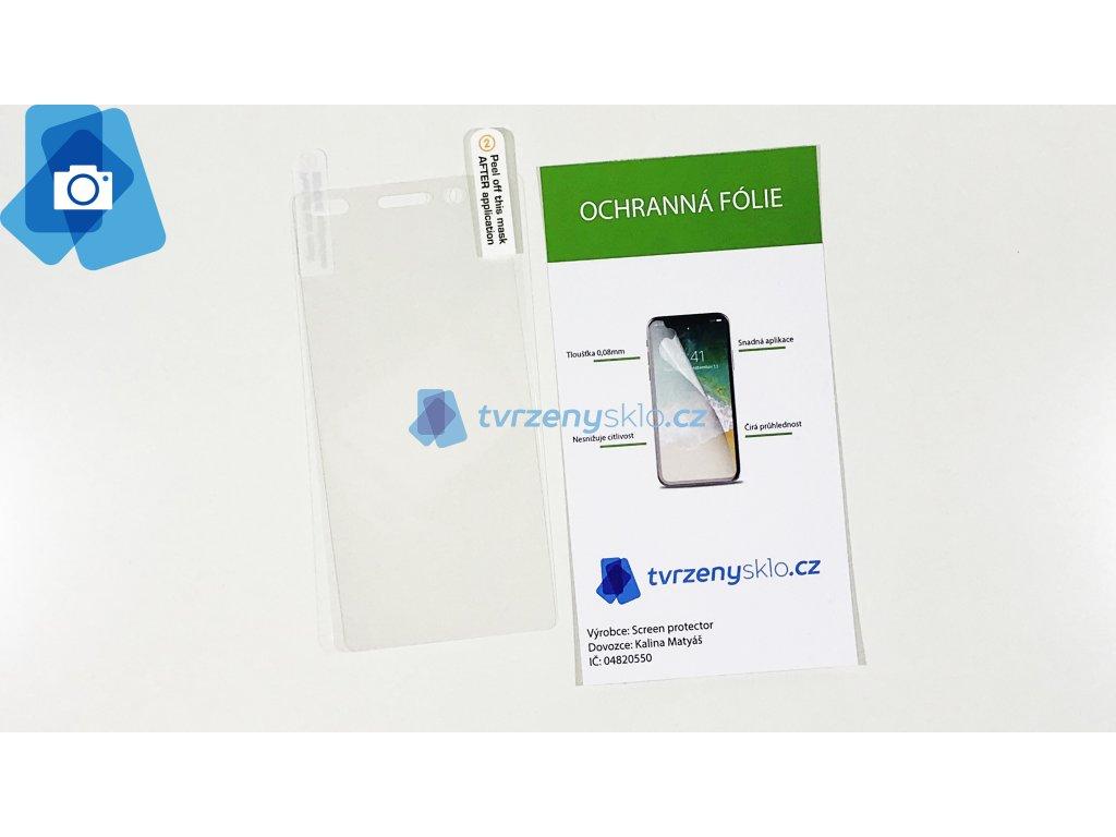 Ochranná fólie Huawei G Play Mini