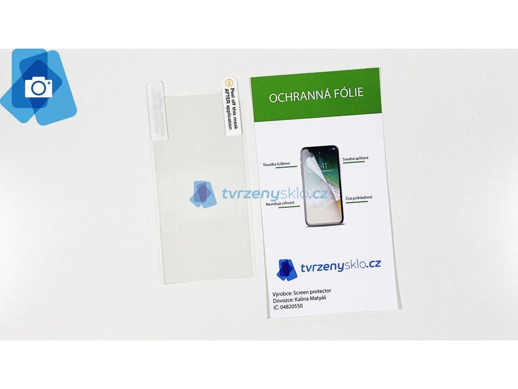 Ochranná fólie Sony Xperia Z5 Mini