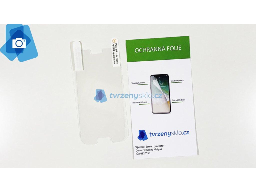Ochranná fólie Samsung Galaxy Ace Style LTE
