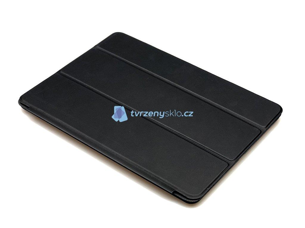 Obal na iPad 2,3,4 Černý
