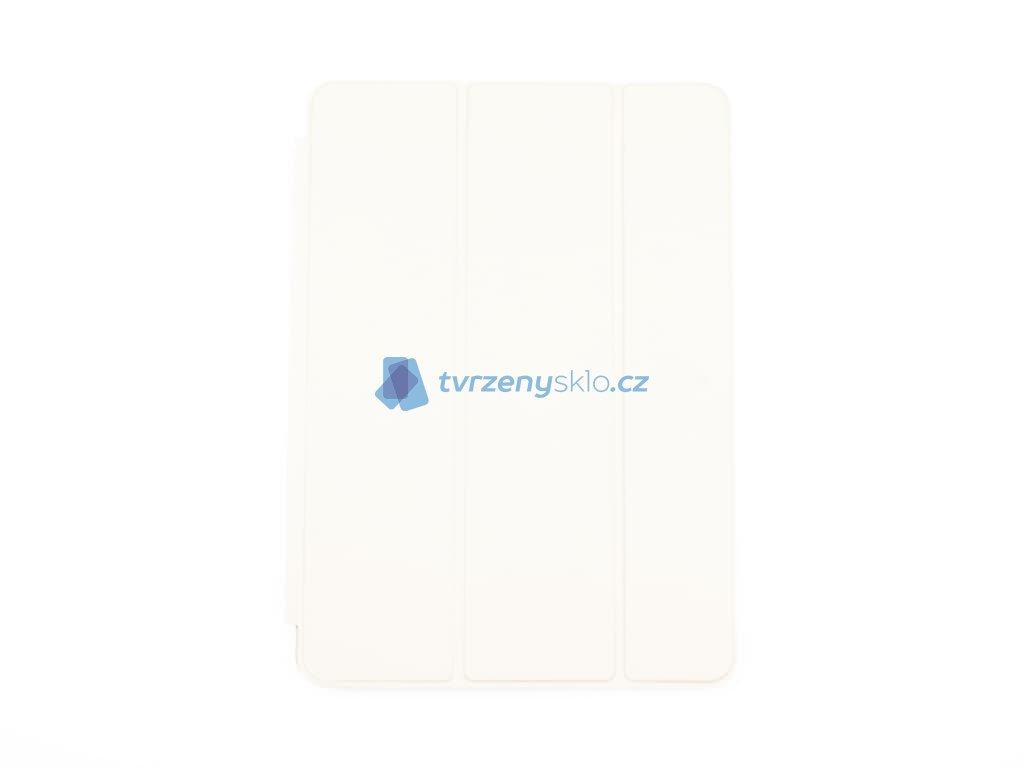Obal na iPad Air 1,2 Bezovy