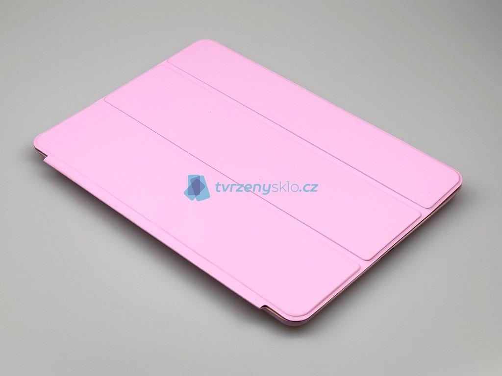 808034 GB 00 FB.EPS 1000