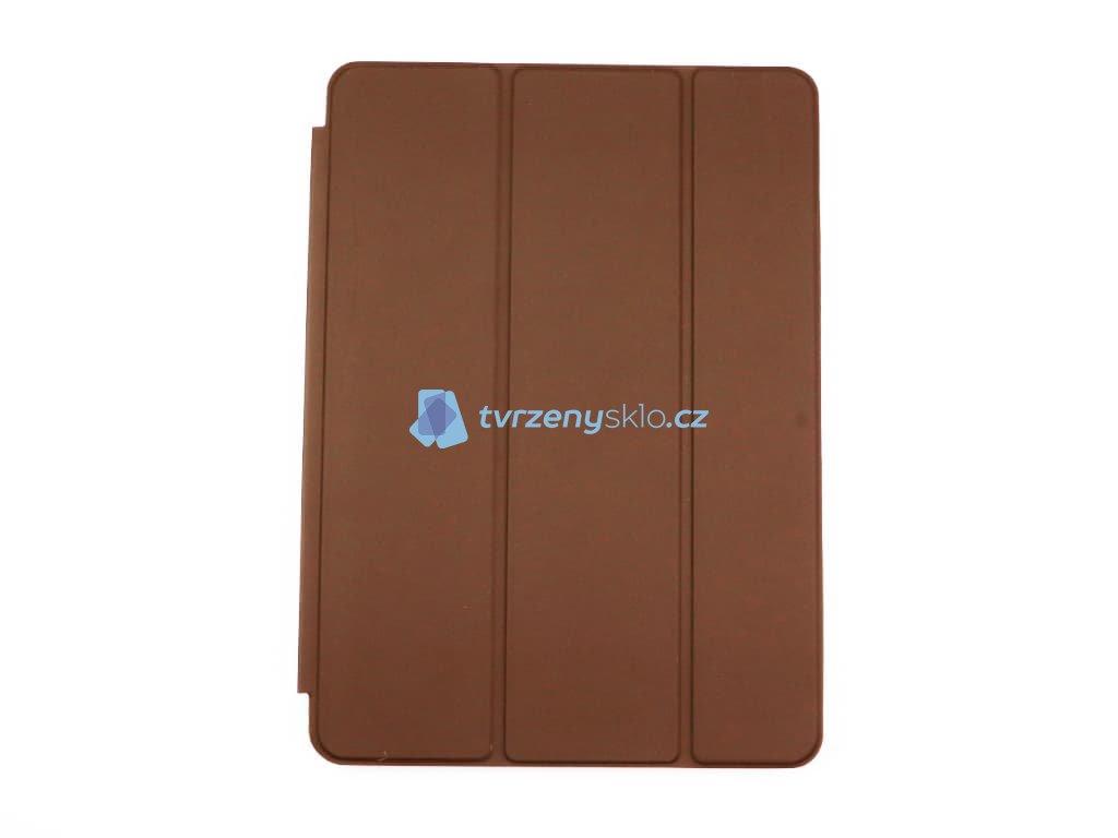 Obal iPad Air Hnědý 1