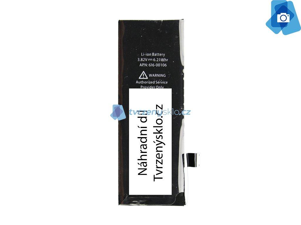 Baterie pro iPhone SE