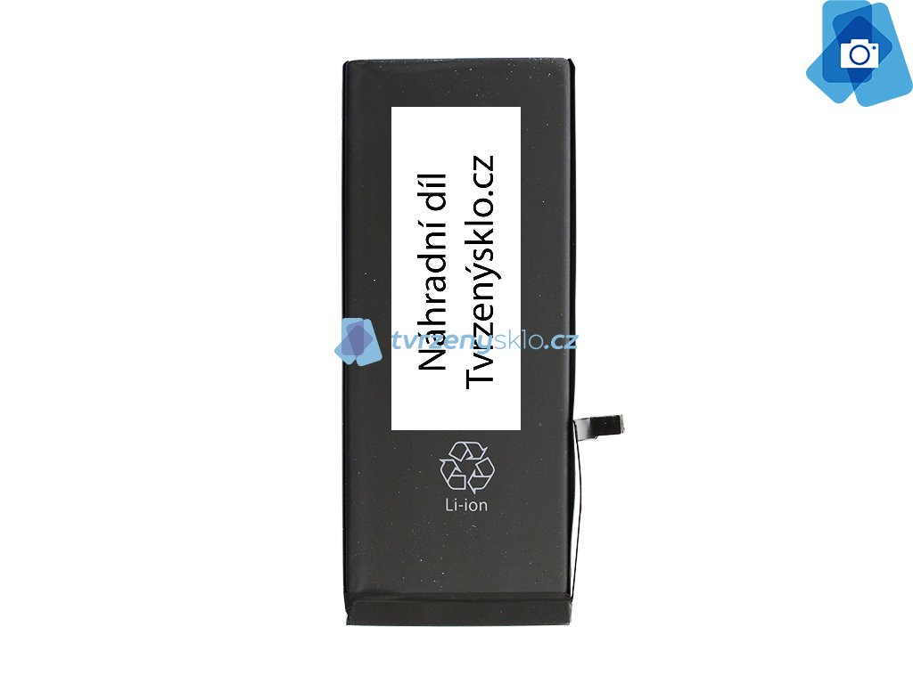 Baterie pro iPhone 6s Plus