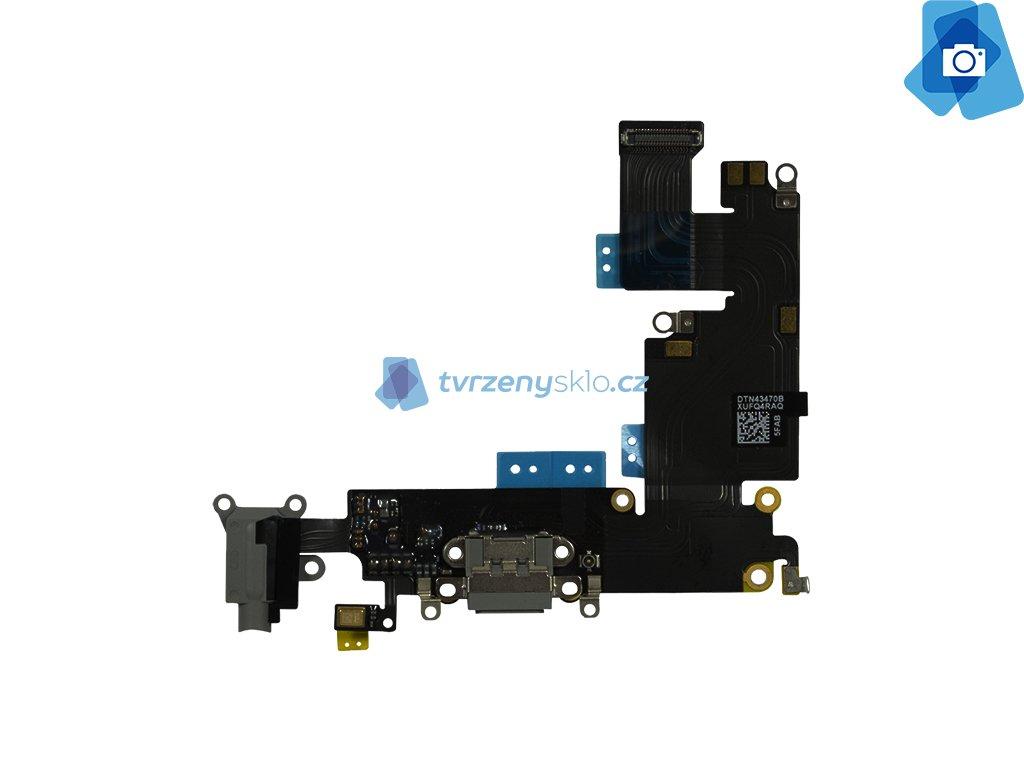 Nabíjecí konektor pro iPhone 6 Plus