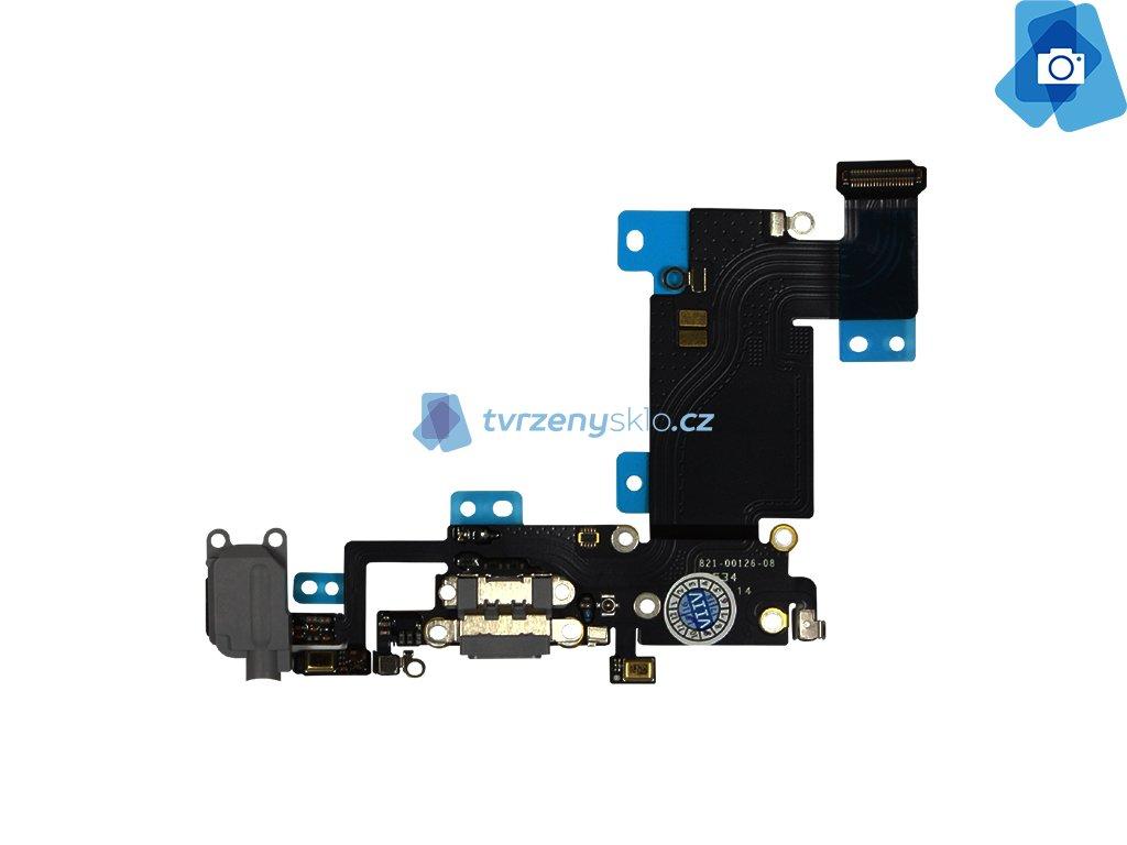 Nabíjecí konektor pro iPhone 6s Plus