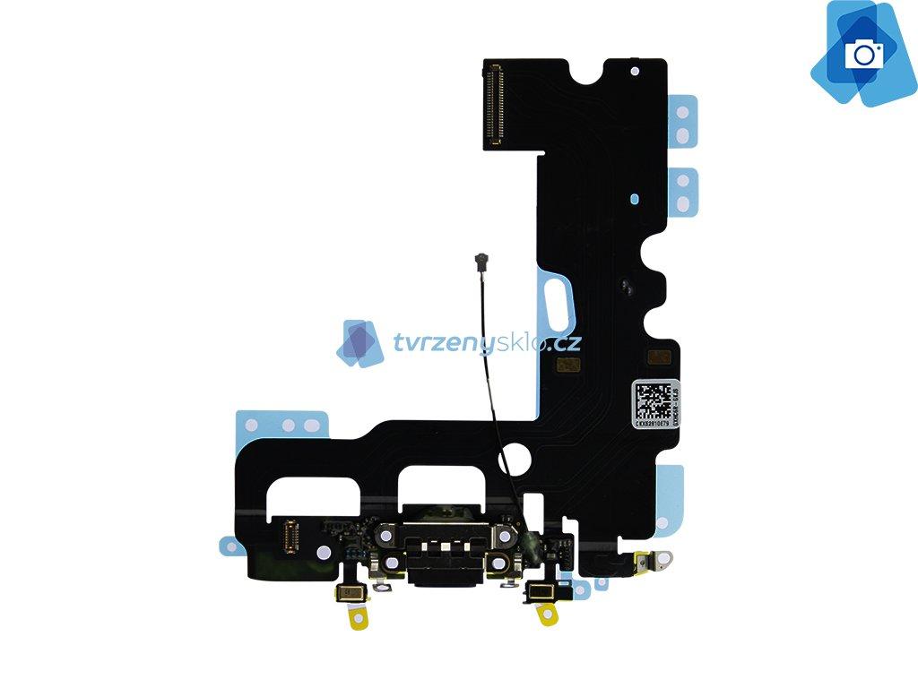 Nabíjecí konektor pro iPhone 7