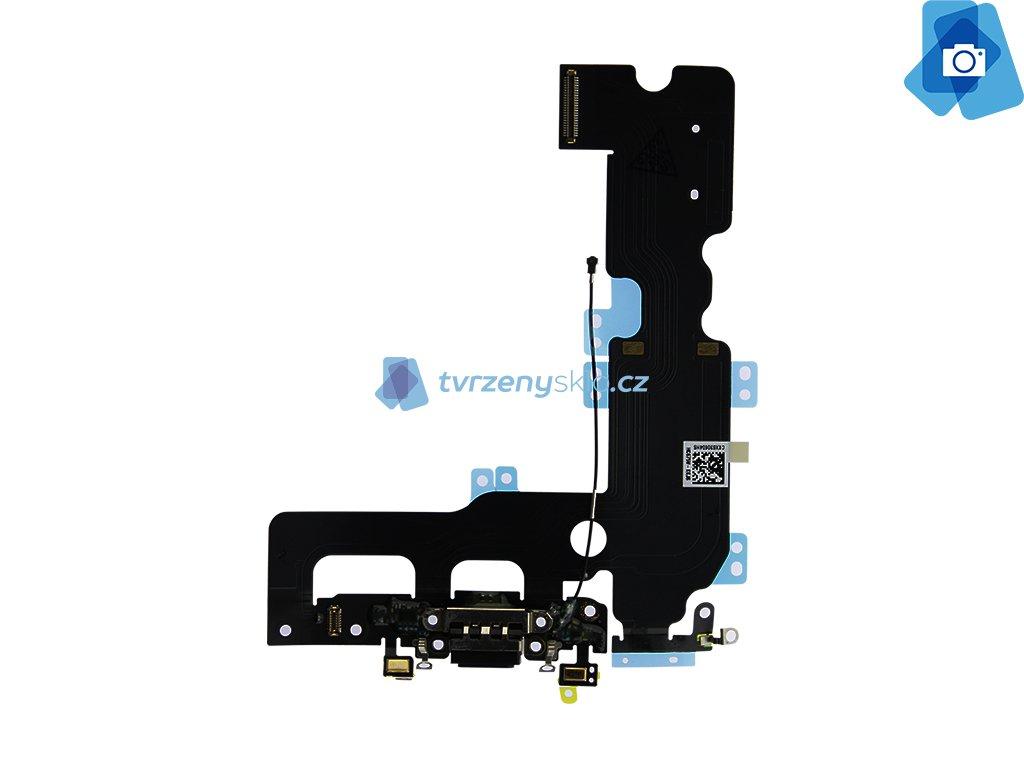 Nabíjecí konektor pro iPhone 7 Plus