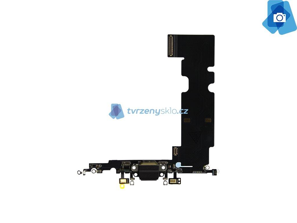 Nabíjecí konektor pro iPhone 8 Plus