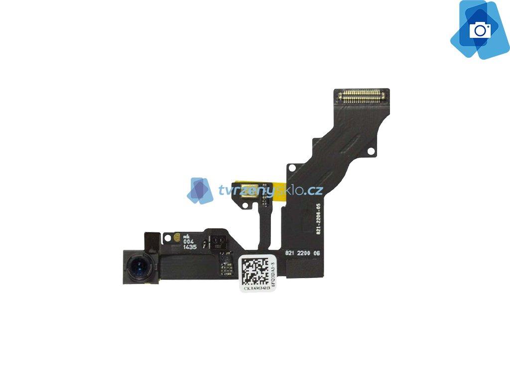 Přední kamera a proximity senzor pro iPhone 6 Plus