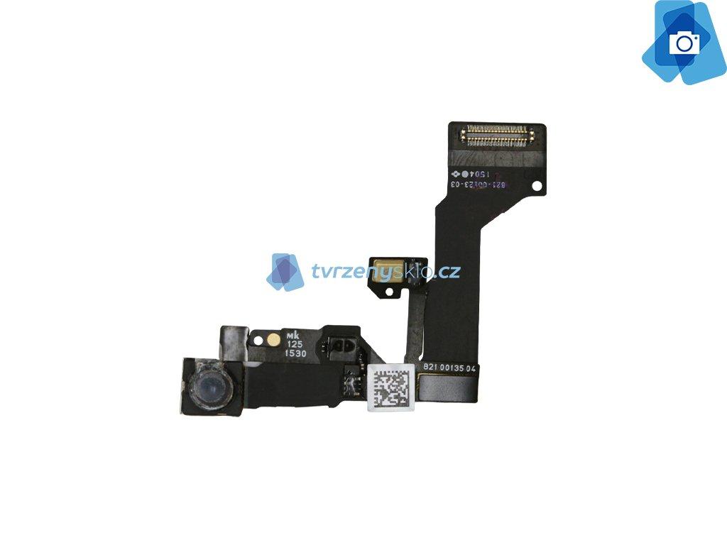 Přední kamera a proximity senzor pro iPhone 6s
