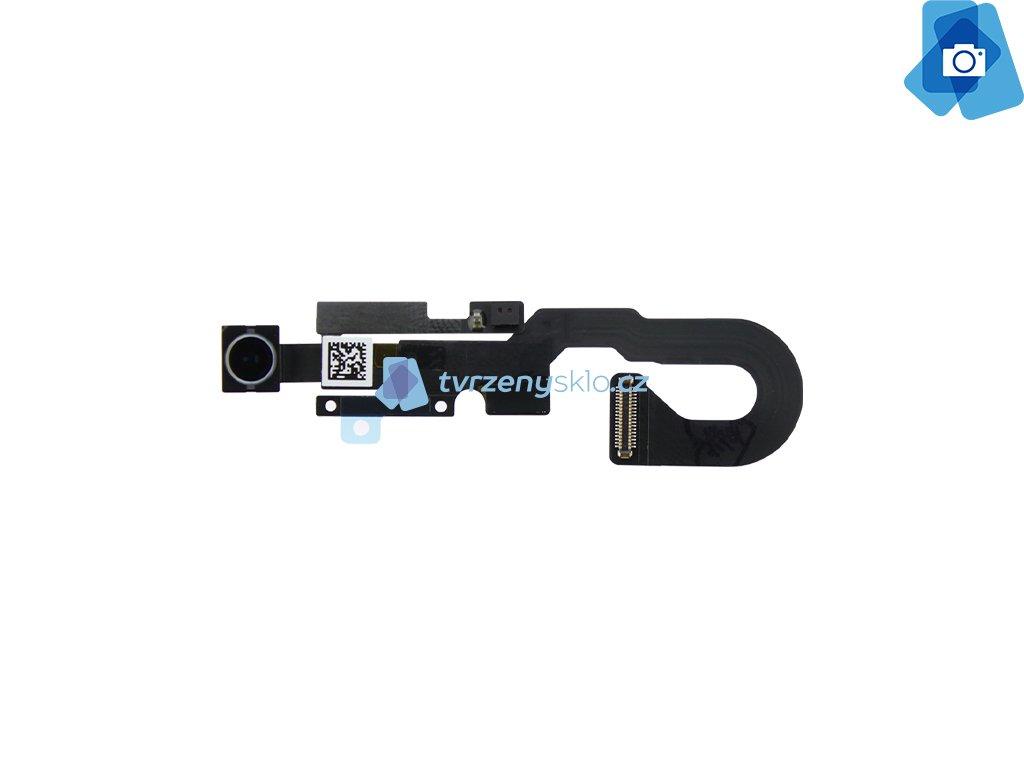 Přední kamera a proximity senzor pro iPhone 7