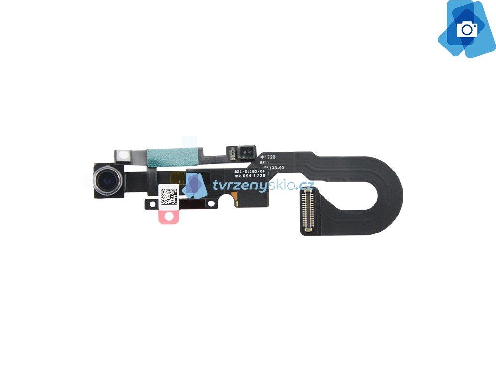Přední kamera a proximity senzor pro iPhone 8