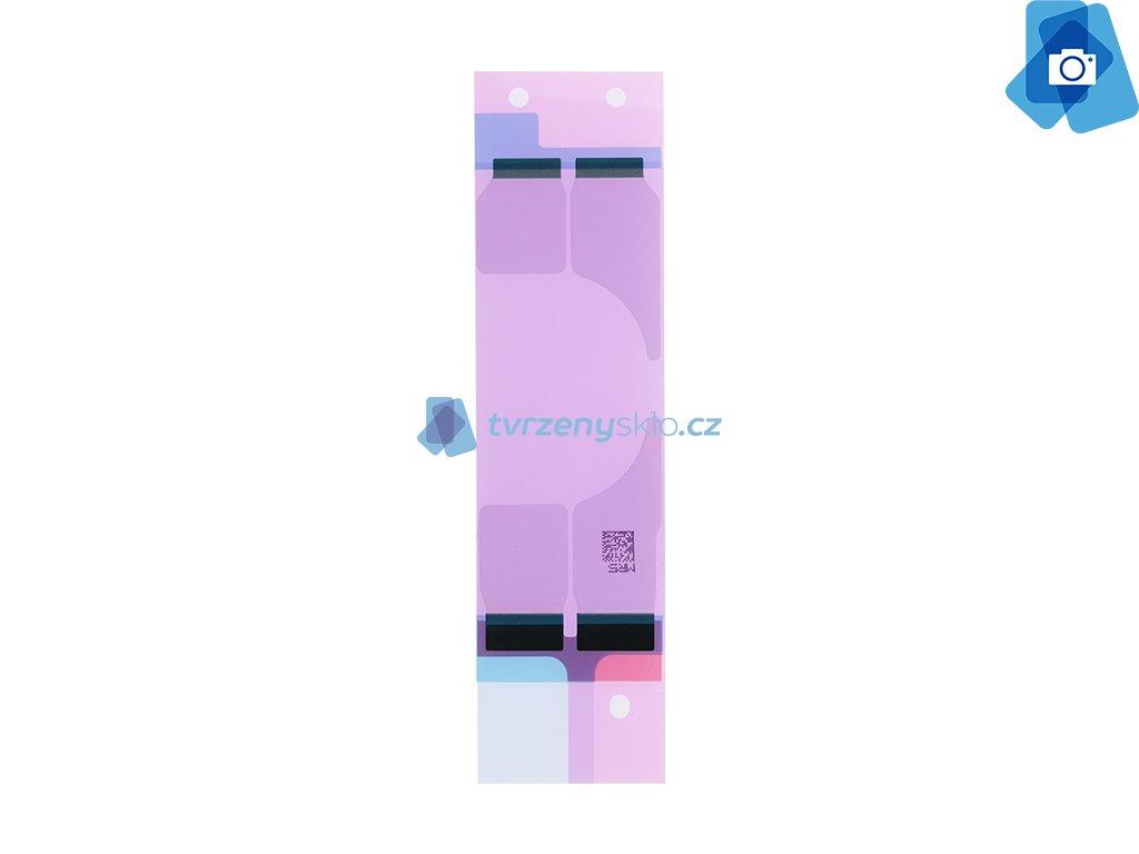 Lepící proužky pro iPhone 8 Plus