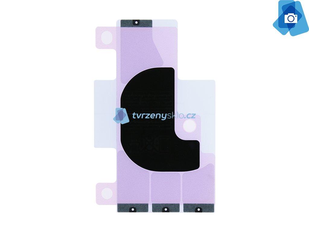 Lepící proužky pro iPhone X