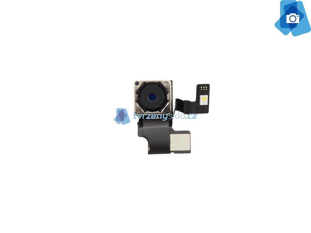 Zadní fotoaparát pro iPhone 5