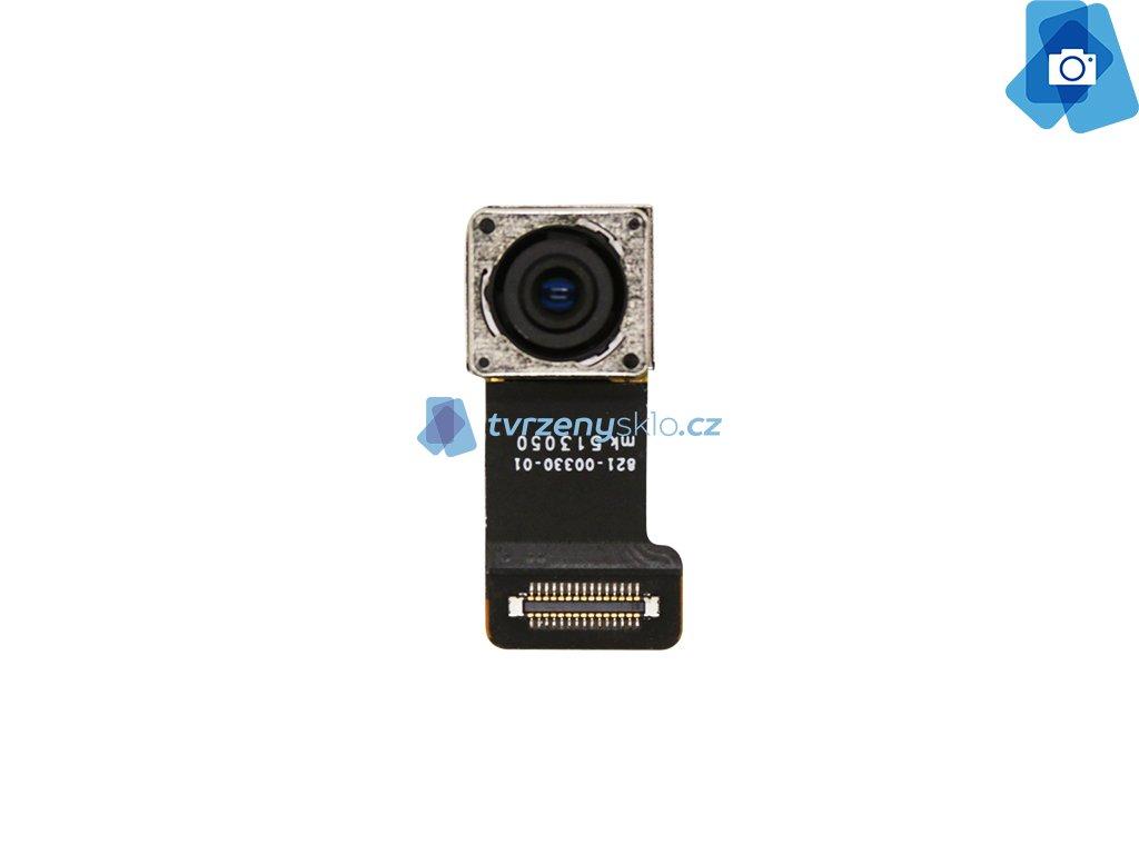 Zadní fotoaparát pro iPhone SE