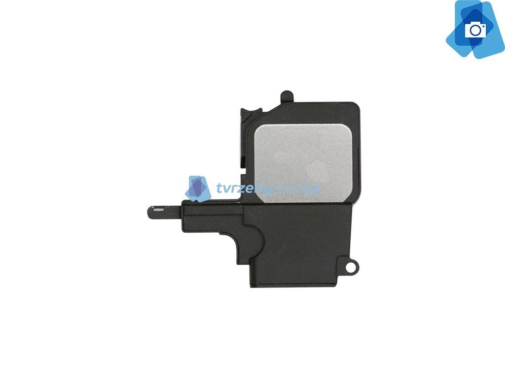 Reproduktor pro iPhone SE
