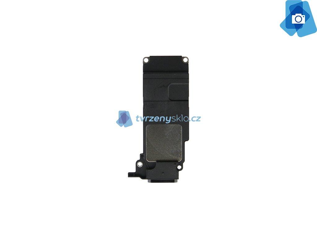 Reproduktor pro iPhone 8 Plus
