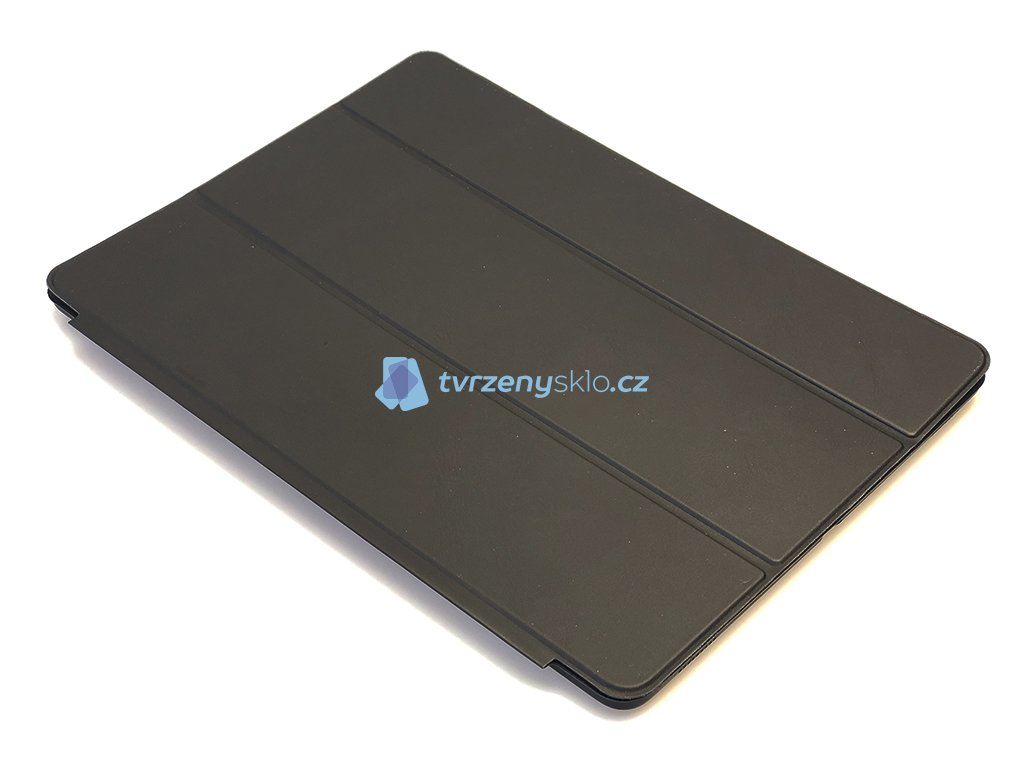 Obal na iPad Pro 12,9 Cerny