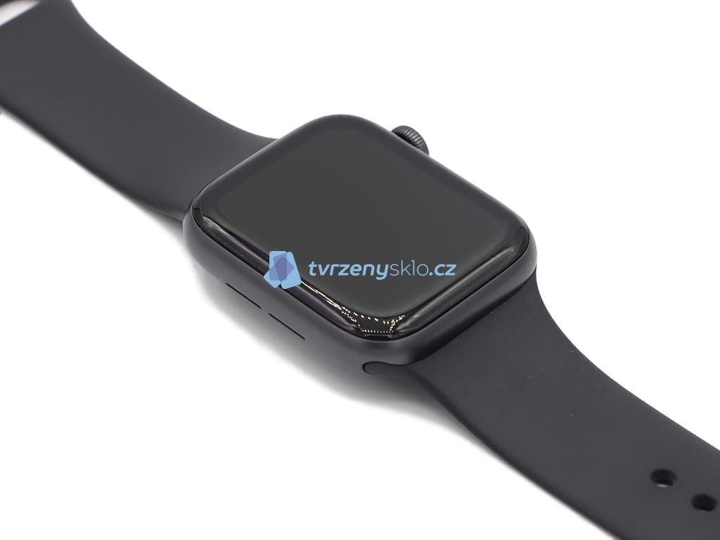 3D ochranná fólie Apple Watch 44mm