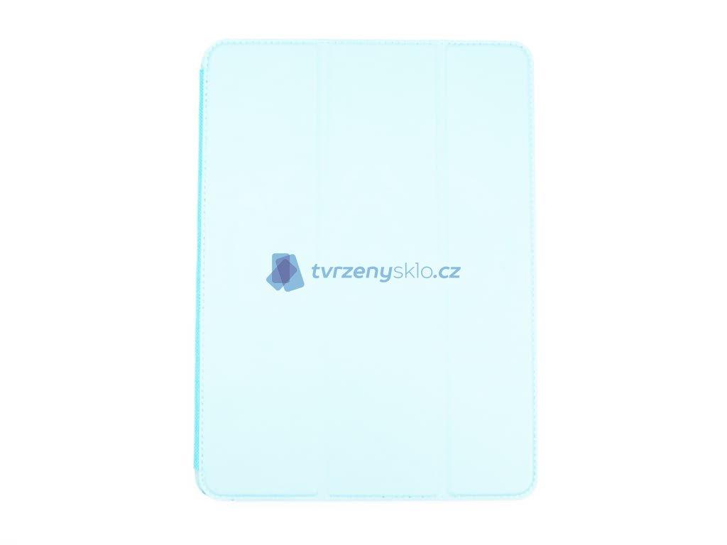 Hoco, Cuber Blue ochranný kryt pro iPad Pro 9,7 Modrý