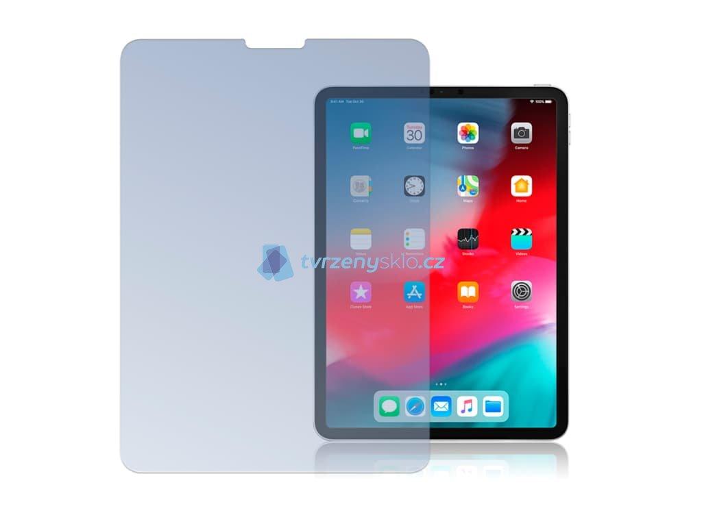 Tvrzené sklo na iPad Pro 11'' (2018,2020)